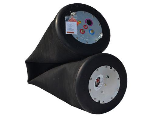 225-2448MG-folded