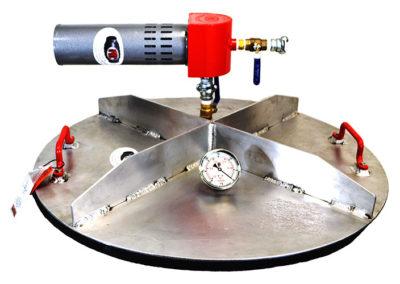plug-technologies-550-00_and_550-38